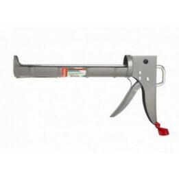Пистолеты для герметика Sturm