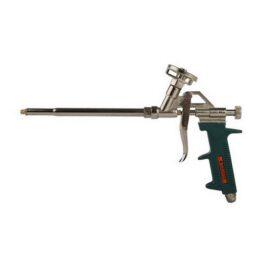 Пистолеты для монтажной пены Sturm