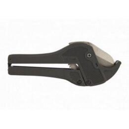 Ножницы для резки труб Sturm