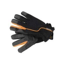 Перчатки Fiskars