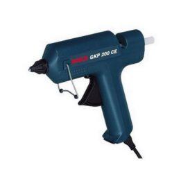 Пистолеты клеевые Bosch