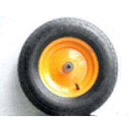 Колеса пневматические PR3018