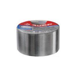 Скотч-лента металлизированная