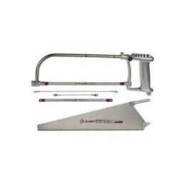 Полотно ножовки по металлу