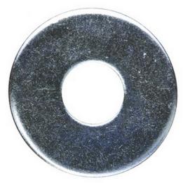 Шайба плоская увеличенная DIN 9021 кг